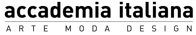 Accademia Italiana - Homepage